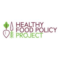 @HealthyFoodLaws