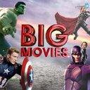 Big Movies GTV