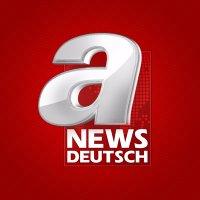 aNewsDeutsch