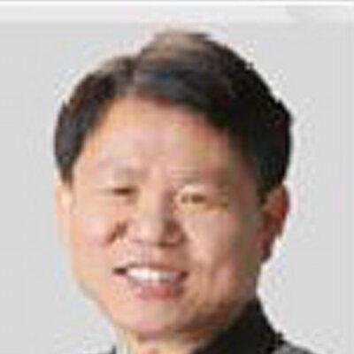 오창환 | Social Profile