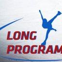 Long-Program.com