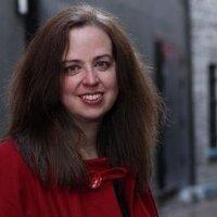 Noreen Bowden   Social Profile