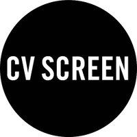 @CVScreen