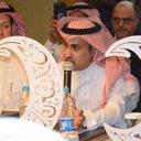 Fahad A.Al Otaibi🇸🇦