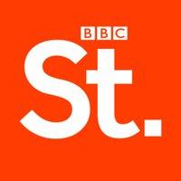 @BBCScotStreet