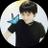 1001_ayano