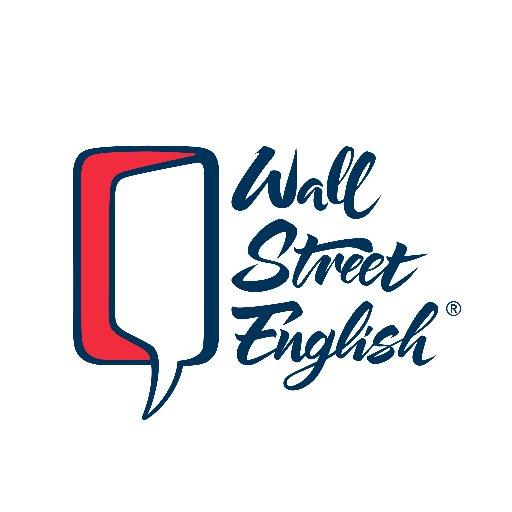 Wall Street English  Twitter Hesabı Profil Fotoğrafı