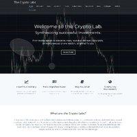 TheCryptoLabs