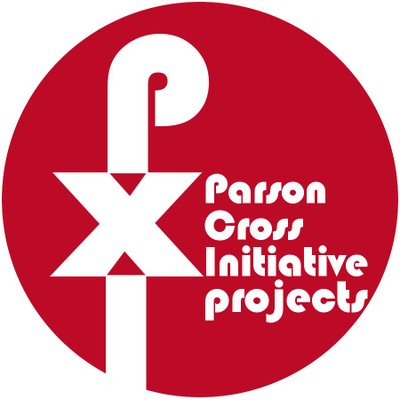 PXI Projects