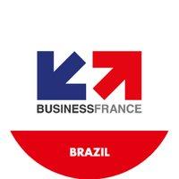 BF_Brazil