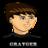 grayger