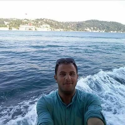Hassan El Sheshtawy