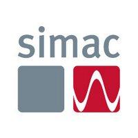 simacelectron