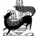 Hackney Citizen's Twitter Profile Picture