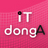 itdonga who's here Profile
