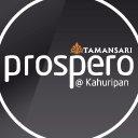 Tamansari Prospero