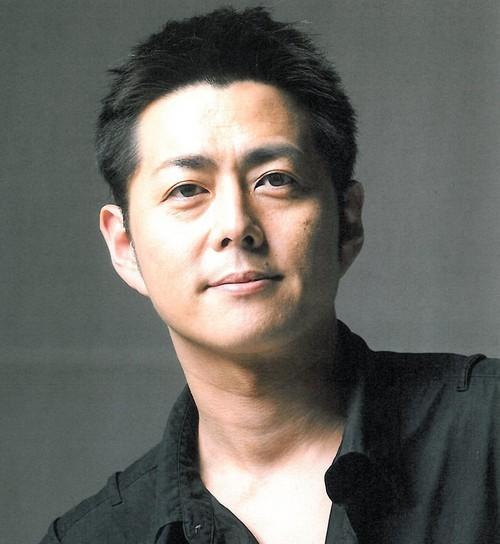 東京セレソンデラックス Social Profile