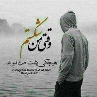 @mahmoud75492250
