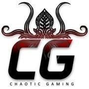 @Chaotic_GamingX
