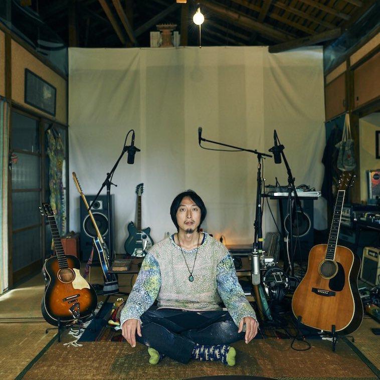 Tanizawa Tomofumi