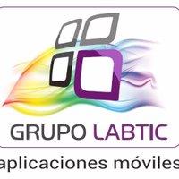 @GrupoLabtic