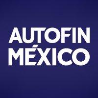 Autofin México 🚗 🏘 🏍 🏡 🚙
