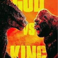@Godzilla_1050