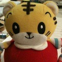 稲井薫   Social Profile