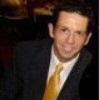 Steve Fortunato | Social Profile