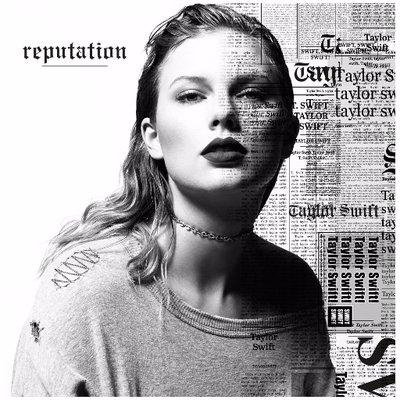 Taylor Swift AUS