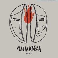@Malacabezafilms