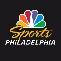 NBCSPhilly