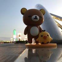 @naosun_photo