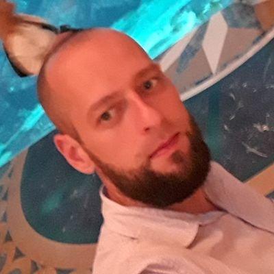 Miroslav Grepl
