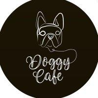 @Doggycafechat