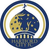 HCFC-NPSL ⚽