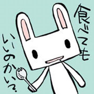 涼香@学校のセイイキ | Social Profile