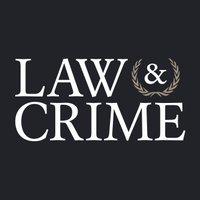 lawcrimenews