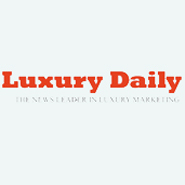 Luxury Daily Social Profile