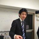 安藤  恒輝(英語講師)