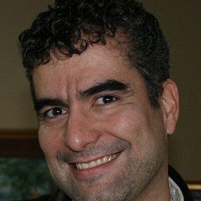 Pedro Cardoso | Social Profile