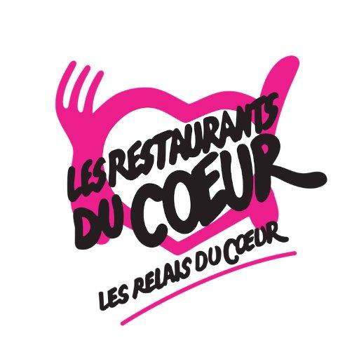 Les Restos du Coeur  Twitter Hesabı Profil Fotoğrafı