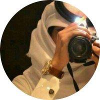 @NaWaaaF_88