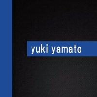 @yukiyamato_777