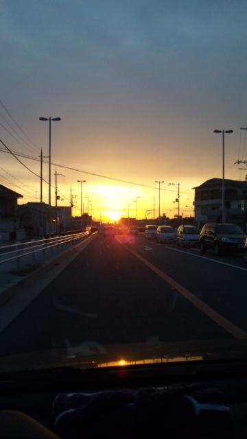 トラッシュ山省@神頼みレコード Social Profile