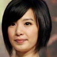 @ManakaHirayama