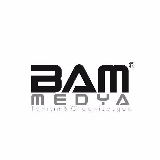 BAM Medya