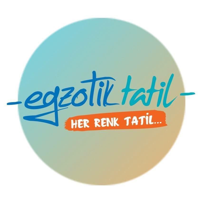 EgzotikTatil