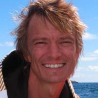 Harald Wisløff | Social Profile