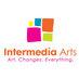 Intermedia Arts's Twitter Profile Picture